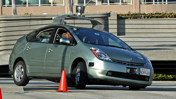 800px-jurvetson_google_driverless_car_trimmed_edited