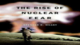 Rise%20of%20nuclear%20fear