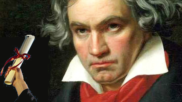 In-search-of-beethoven