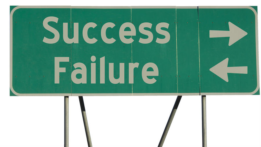 Successfailure%20edited