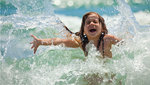 Girl%20swimming%20laughing