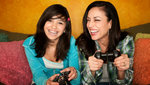 Girls%20gamingb%20shutterstock_48455071
