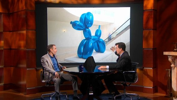 Koons%20and%20colbert