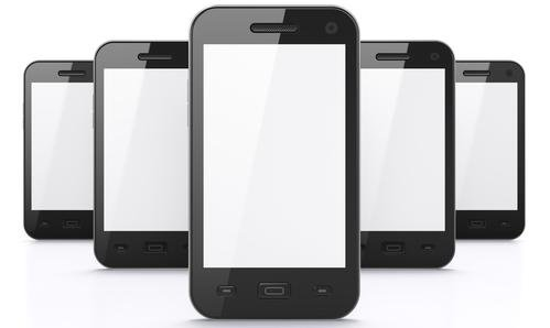 Mobile%20phones%202%20ss