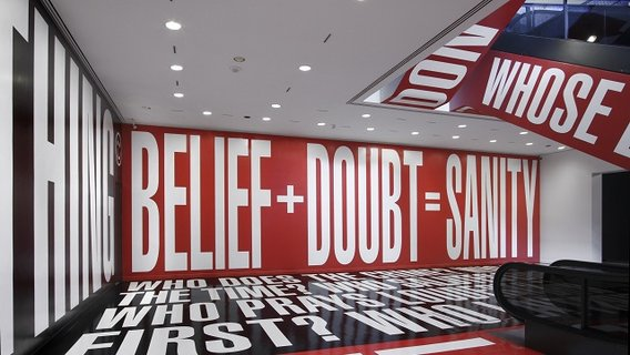 Barbara-kruger-installation-1-edit