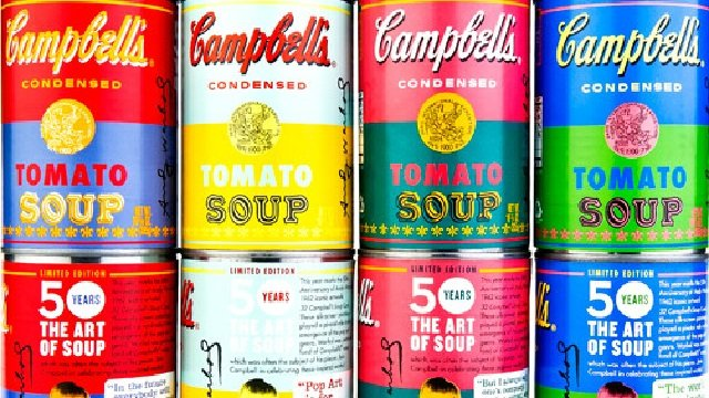 Warhol%20soup%20cans