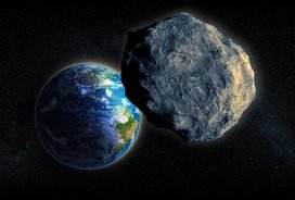 Asteroid%20and%20earth%20ss