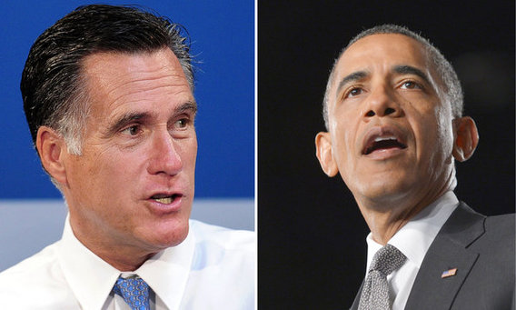 La-pn-romney-obama-open-up-about-faith-2012082-001