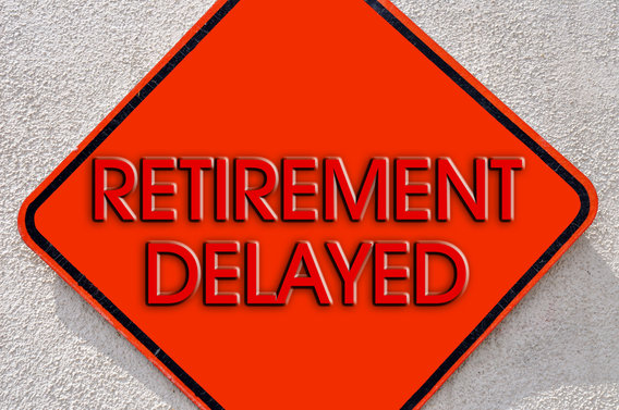 Retirement%20delayed