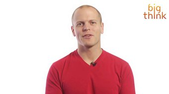 Tim Ferriss: How to Cook Like a Pro in 4 Hours