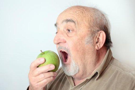 Old_man_apple
