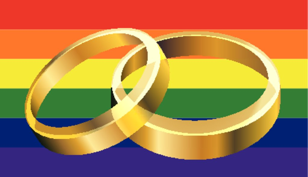 proposal essay on gay marriage Diverse essay on gay rights: anti-gay marriage essay it's common knowledge that opinions differ so if you disapprove gay marriages, we will help you to write the.
