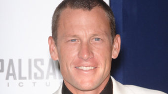 Lance Armstrong: American Psychopath