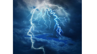 This Is Your Brain in the Cloud