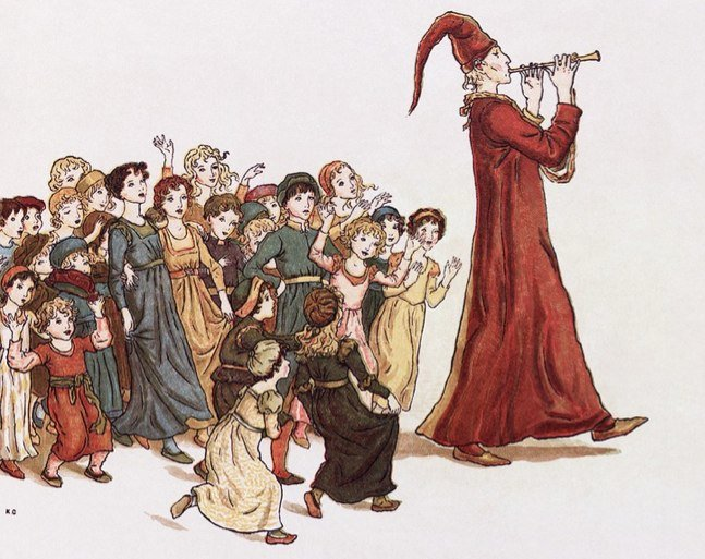 File_pied_piper2.tif_-_wikimedia_commons-1