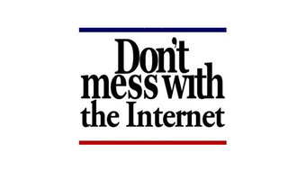 Don't Mess with the Internet: Lessons From the SOPA Movement