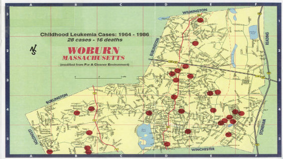 Woburn_map