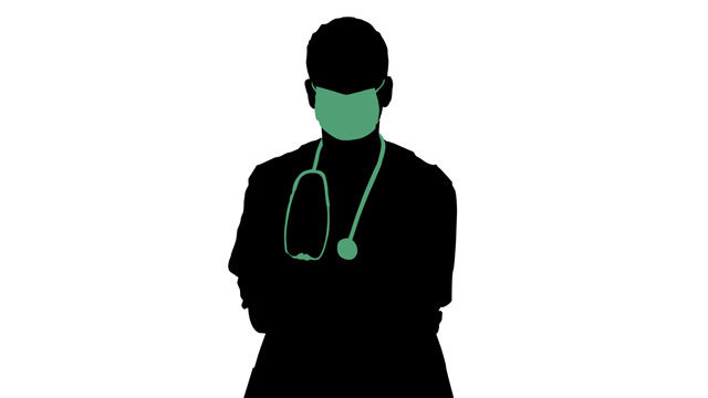 Anonymous-doctor