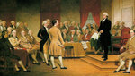 Constitutional-convention2