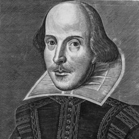 Shakespeare_bot
