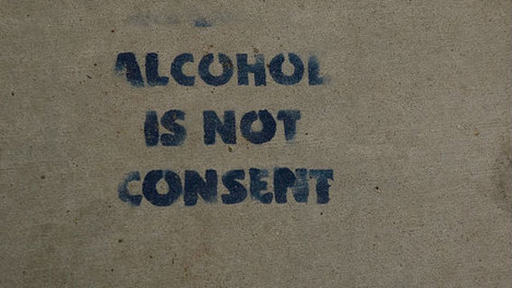 Consent1cropped