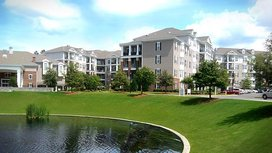 640px-spring_harbor_retirement_community__columbus_georgia