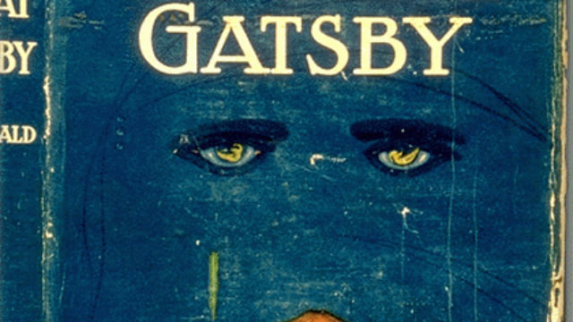 consequences of deception in humanism in the novel the great gatsby A critical approach to some consequences inherent in socinianism' religious humanism and the victorian novel the great gatsby.
