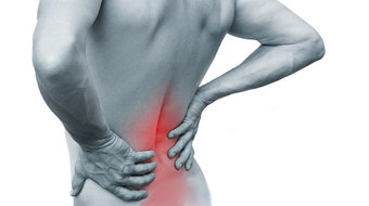 Antibiotics for Back Pain
