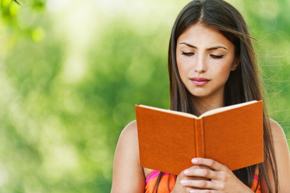 how to get better at reading people