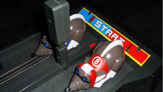 Ratracecropped