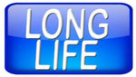 Long_life_big_think
