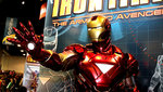Iron_man_innovation