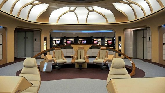 Star_trek_bridge