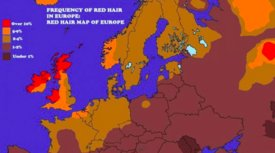 Cropped_ginger_map_europe