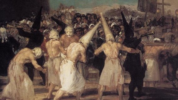 Francisco_de_goya_y_lucientes_-_a_procession_of_flagellants_-_wga10086.jpg_(jpeg_image__1450%c2%a0%c3%97%c2%a0900_pixels)_-_scaled_(71_)