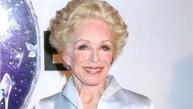 Holland_taylor_photo_final