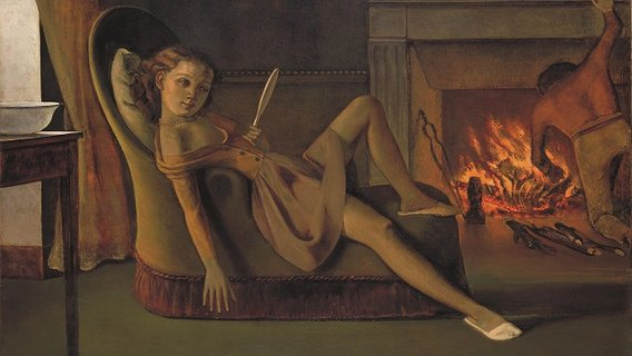 9._the_golden_days_balthus--crop