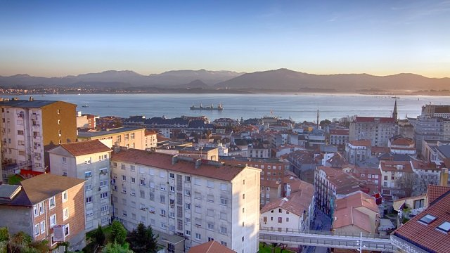 """Santander Could Lay Claim To """"Smartest City"""" Title"""