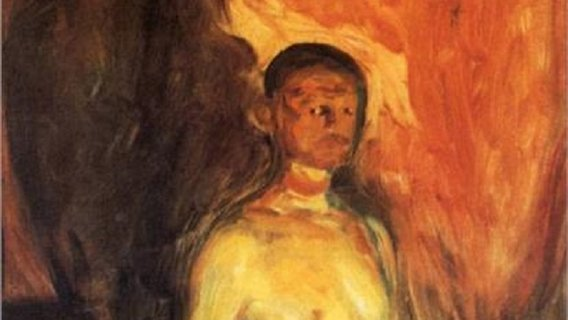 Self-portrait-in-hell-1903.jpg!blog--crop