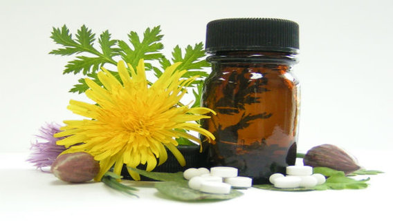 Homeopathic_remedies_big_think