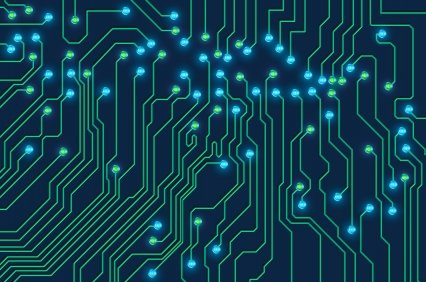 Semiconductor_photo_2