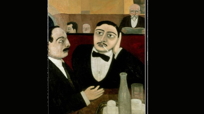 Intellectuals_at_the_cafe_rotonde_1916_card-r0c1f7f2948d8404d9391a87f117aba21_xvuat_8byvr_512