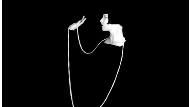 Richee_louise_brooks_pearls--crop