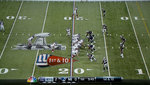Vpl-vw1000es_hdtv_football_scrimmage_large