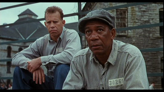 The-shawshank-redemption-the-shawshank-redemption-16632825-1600-900