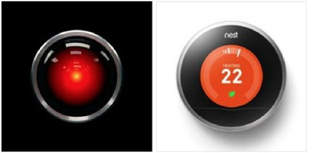 Nest_thermostat_vs_hal_9000