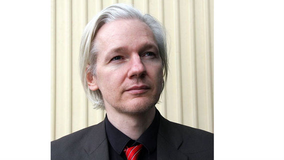 Assange_cropped_(norway_march_2010)