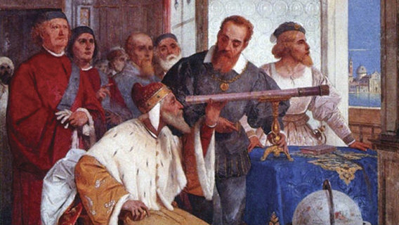 Galileo_galilei_and_doge_of_venice