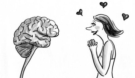 Big_think_brain_love