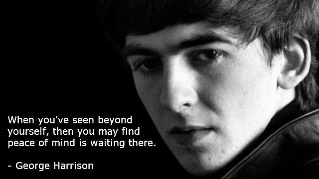 Bt_george_harrison_final